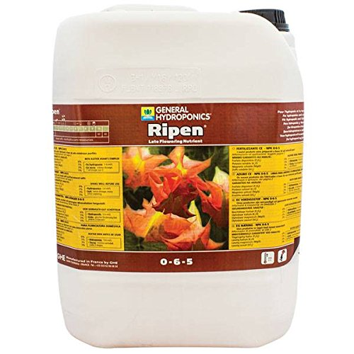 Ripen GHE - 10L