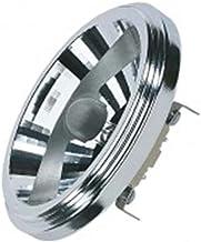 Osram QR111 Halogen Bulb 12 V 24° G53 FL 35 W