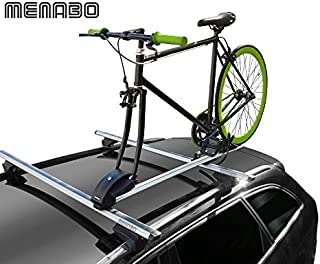Best menabo bike rack Reviews
