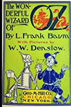 Best wizard of oz on demand Reviews