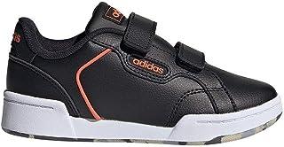 adidas Roguera C, Chaussure de Piste d'athlétisme Mixte Enfant