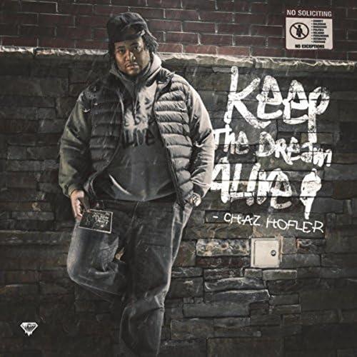 Chaz Hofler
