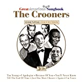 The Crooners: Essential Collection