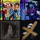 Chris Brown and More