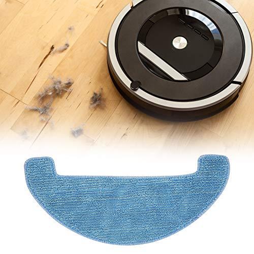 Subois - Paño de fregona (29,2 x 14,5 cm, microfibra con fibra)