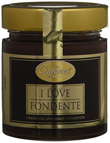 Caffarel Vasetto Crema Cacao - 210 gr