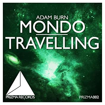 Mondo / Travelling - Single