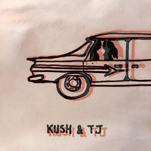 Kush & TJ & Kush.wav