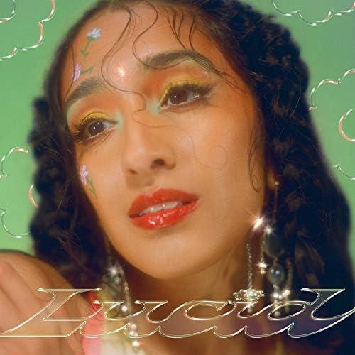Raveena
