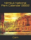 Nitmiluk National Park Calendar 2022