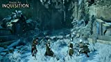 Zoom IMG-2 dragon age inquisition xbox 360