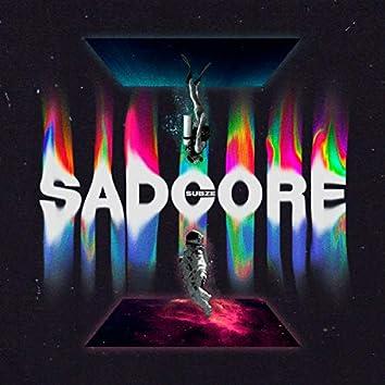 Sadcore