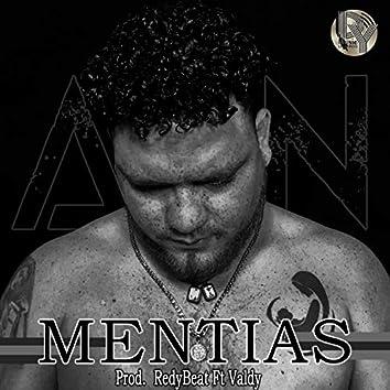 Mentias