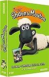Shaun le Mouton - Le film + L'intégrale de la série [Francia] [DVD]
