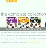 Complete Collection