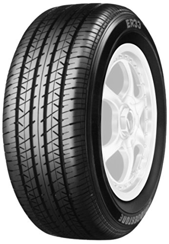 Bridgestone Turanza ER 33 - 225/40R18 88Y - Pneu Été