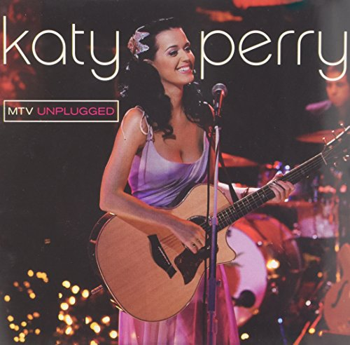 Mtv Unplugged [W/Dvd]
