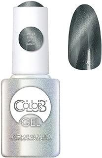 meow nail polish