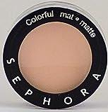 SEPHORA COLORFUL MATTE...image