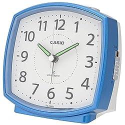 Casio radio analog clock TQ-740J-2JF TQ-740J-2JF