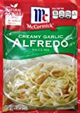 (6 Packets) 1.25oz per Packet This classic Italian blend makes a flavorful sauce while the pasta is cooking.