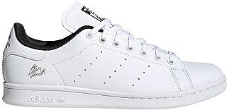 adidas Stan Smith, Sneaker Homme