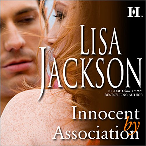 Innocent by Association cover art