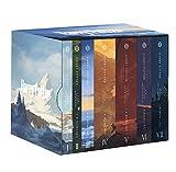 Harry Potter. La serie completa. Ediz. copertine De Lucchi