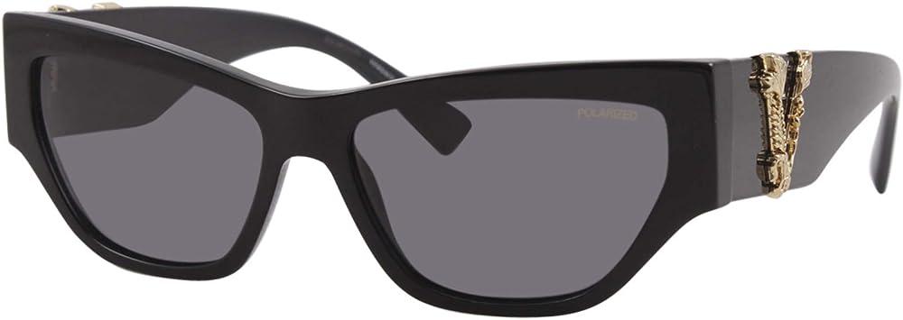 Versace, occhiali per donna, da sole VIRTUSVE4383
