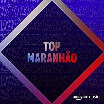 Top Maranhão