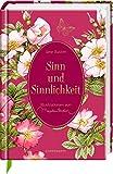 Sinn und Sinnlichkeit (Schmuckausgabe) - Jane Austen