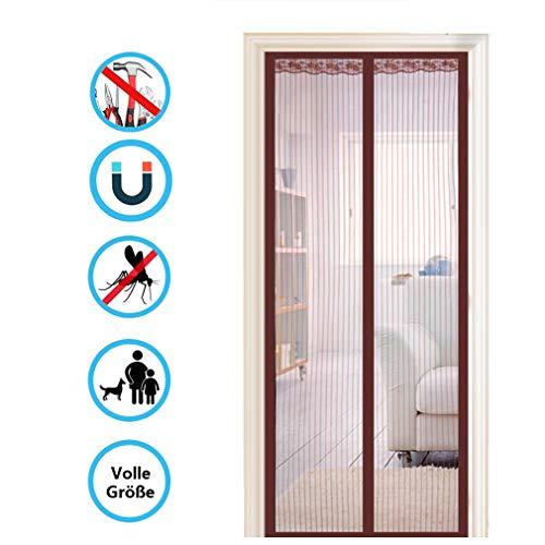 cortinas de exterior mosquiteras