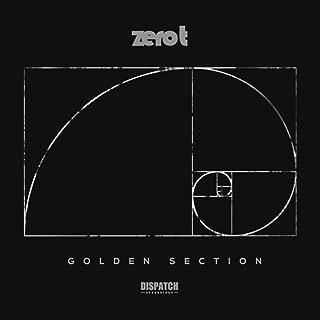 Golden Section (Album Sampler 1)