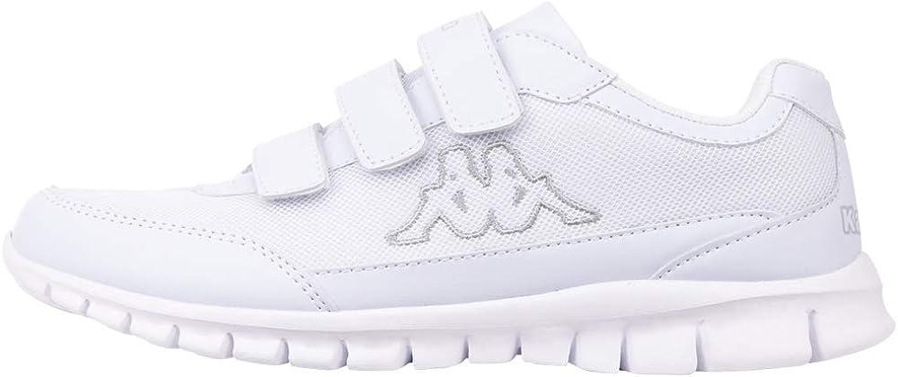 Kappa Men's Outlet Phoenix Mall SALE Sneakers Low-Top