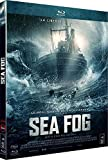 Sea Fog [Blu-ray]