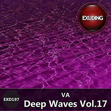 Deep Waves, Vol. 17