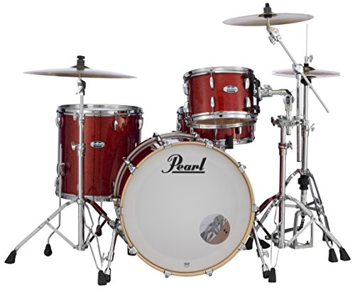 Pearl Masters Maple Complete MCT923XSP/C346