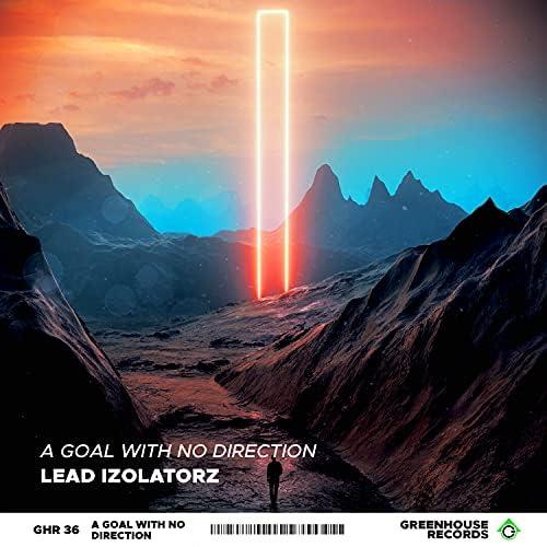 Lead Izolatorz