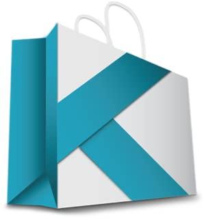 Kickscout Shopping