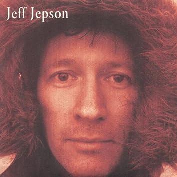 Jeff Jepson