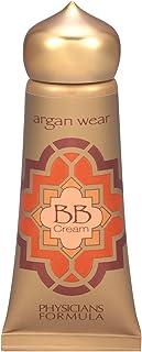 Physicians Formula Argan Wear Ultra-Nourishing BB Cream, Light/Medium, 1.2 Fluid Ounce