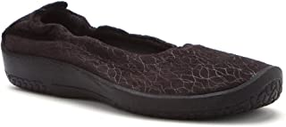 Complementos ZapatosZapatos esArcopedico Amazon ZapatosZapatos Y esArcopedico Amazon CtrdxhsQ