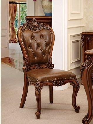 Ma Xiaoying Echt Leder Esszimmer Sets kaufen  Bild 1*