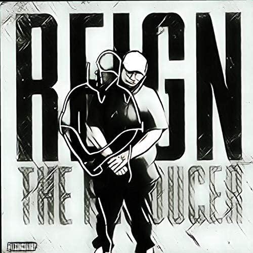ReignTheProducer