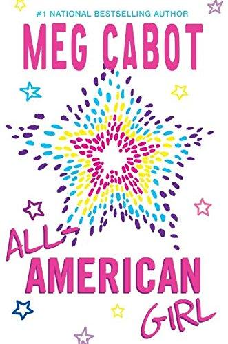 All-American Girl (All-American Girl, 1)
