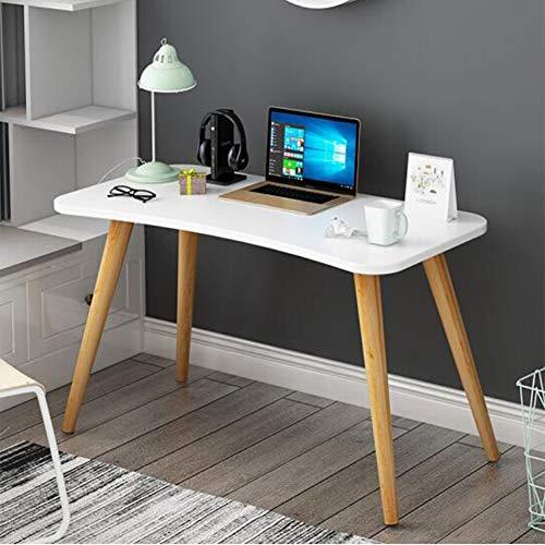 Mesas Escritorio Mueble Patas De Haya Escritorios para Computadora ...