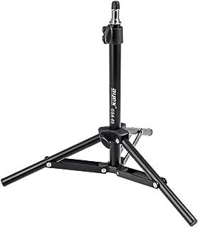 Ayex Flaş İçin Light Stand, Gsa-60 Işık Ayağı, 60 cm