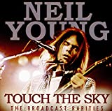 Touch The Sky Radio Broadcast 1967-1984
