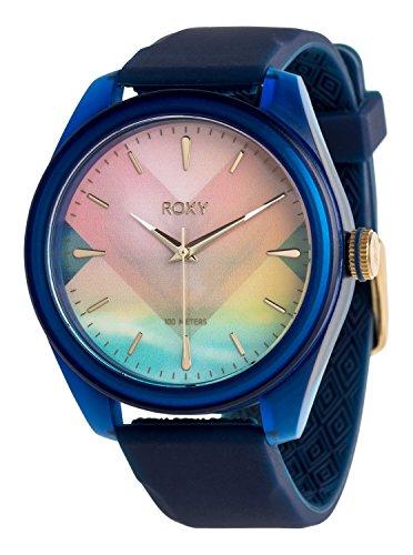 Roxy - Reloj Analógico - Mujer - ONE SIZE - Azul