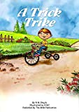 A TRICK TRIKE: Story of Little Ross (English Edition)